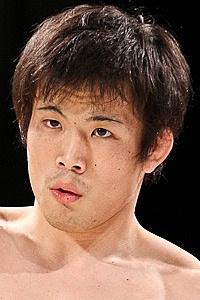 Ryota Sasaki