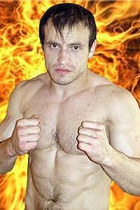 Viktor Talashov