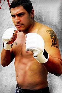 Eriko Vasquez