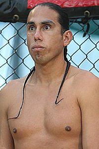 Beto Torrez