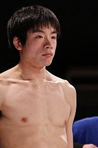Koichiro Takekawa
