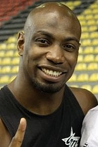 Marcelo dos Santos Martins Gomes