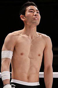 Ryota Masuda