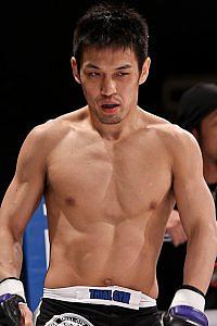 Yuta Numakura