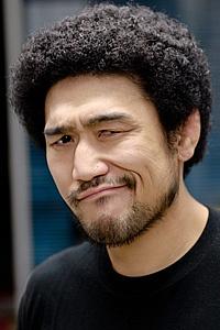 Mamoru Yamaguchi