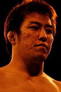 Eiji Ishikawa