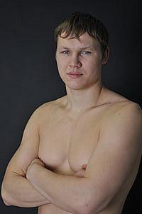 Evgeni Myakinkin
