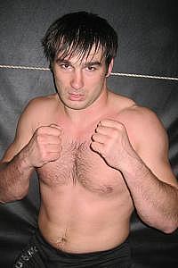 Roman Savochka