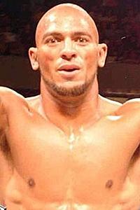 Jose Carlos Soares