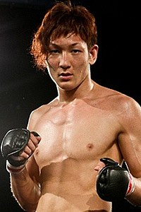 Yuta Sasaki