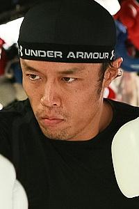 Soyu Tanabe