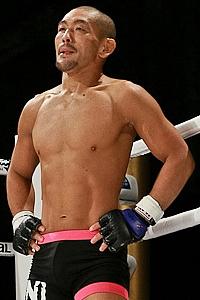 Seiji Ozuka