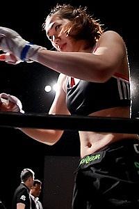 Emi Murata
