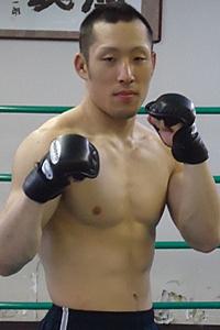 Yuki Baba