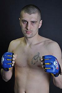 Evgeni Chmutov