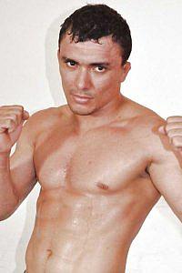 Armando Gomes da Silva