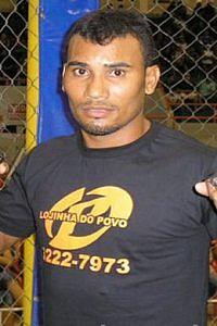 Elielson Almeida