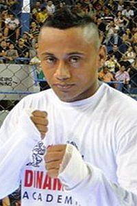 Cesar Barauna