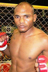 Danielson Gomes dos Santos