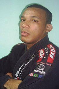 Juvencio Ramos Pinheiro Jr.