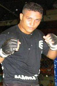Rogerio de Souza Gama