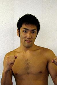 Yusaku Tanaka