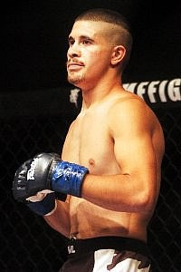 Derek Perez