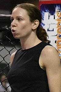 Amanda LaVoy