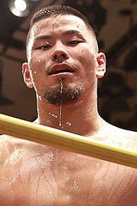 Hideto Tatsumi