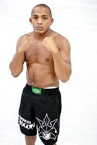 Jetron Pereira