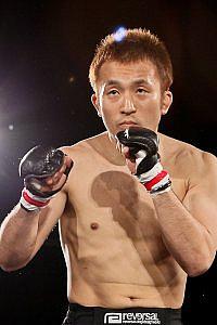 Komei Okada