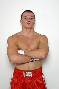 Josip Artukovic