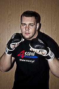 Wojciech Bulinski