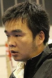 Yuchun Yang