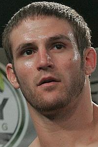 Josh Quayhagen