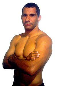 Luiz Carlos Gomes da Silva