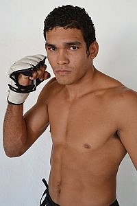 Talison Soares Costa
