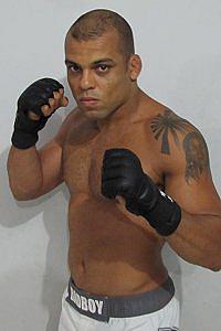 Darlan Almeida