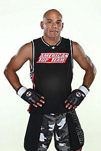John Rivera