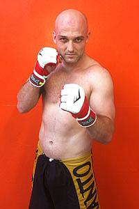 Maciej Teresiak