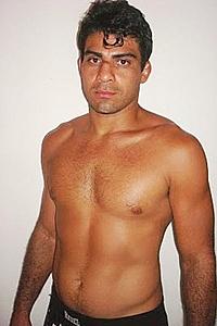 Paulo Henrique Garcia Rodrigues