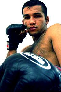 Aurio Teixeira