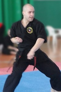 Renato de Paula Amaral da Costa