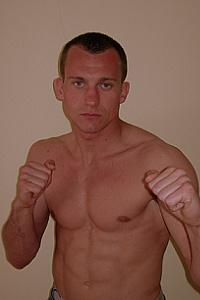 Marek Chwalibogowski