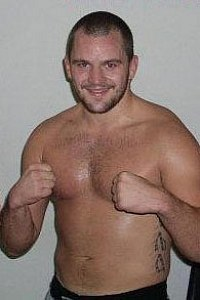 Luka Strezoski