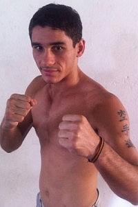 Gleidson Alves da Silva