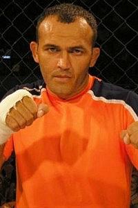 Jesse Santiago