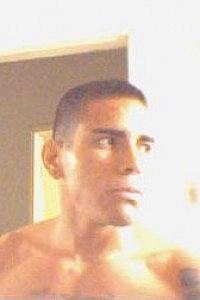 Luis Frederico Pinto
