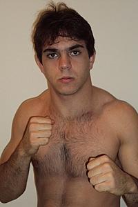 Gabriel Procopio da Fonseca