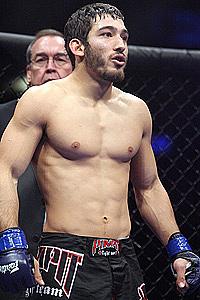 Danny Rodriguez